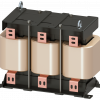 6SE7021-0ES87-1FE0 SINAMICS 3KHZ 3 380-460V AC 10.2A