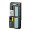 6SL3244-0BB13-1PA1 SINAMICS G120 Power Module
