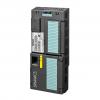 6SL3120-2TE21-8AC0 600 V DC output: 400V 3AC, 18 A/18 A