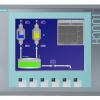 "6AV6643-0CB01-1AX1 SIMATIC MP 277 8"" Touch Multi Panel"
