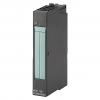 6ES7505-0KA00-0AB0 SIMATIC S7-1500 power supply PS 25W 24 V DC