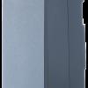 6ES7540-1AD00-0AA0 SIMATIC S7-1500