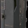 6GK7343-5FA01-0XE0 SIMATIC S7-300