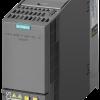 6SL3210-1KE11-8UP1 SINAMICS G120C Rated power 0.55 kW 380-480V 3AC+10/-20% 47-63Hz