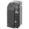 6SL3210-1SE21-0UA0 SINAMICS S120 converter Power Module