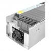 6SE7015-0EP70 IMOVERT Masterdrives Motion Contro  IP20 380-480 V 3 AC, 50/60 Hz