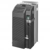 6AG1210-1PE21-2UL0 SIPLUS G120 PM 240-2 FSB 7.5kW Power Module