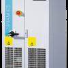 6SE7023-4EP70 SIMOVERT Masterdrives Motion 380 V-480 V 3 AC, 50/60 Hz